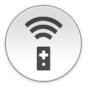 Rowmote icon