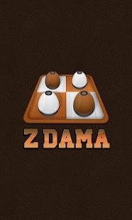 Z-Dama