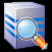 SQL Centre Pro