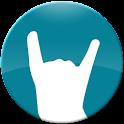 bandtrackr logo
