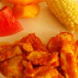 10 Best Pace Picante Chicken Recipes
