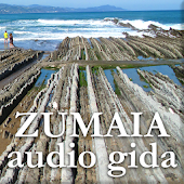 Basque audio tour