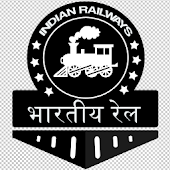 Indian Railways Status