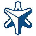 Balabit AR_Fr logo
