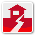 GeoNet Quake icon