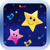 Starry Melody Free