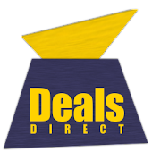 Deals Direct Mobile