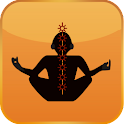 Chakra Opening BrainwaveTrial logo