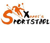 Xandis Sportstadl