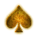 Epic Spades Free (Multiplayer) icon