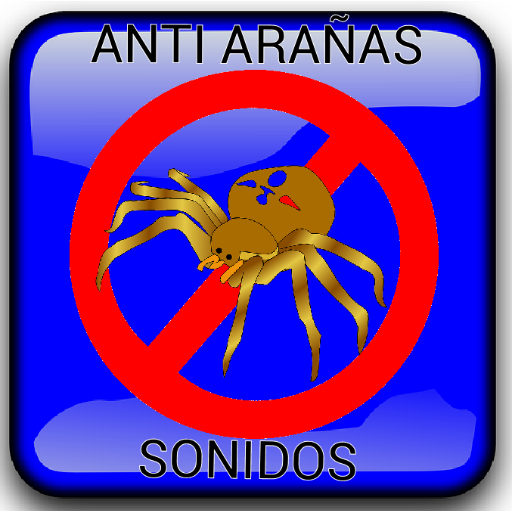 Anti arañas anti insectos