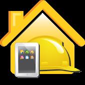 App Sicurezza Cantieri