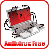 anti Virus libre