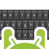 Typing Tutor TypingDroid icon
