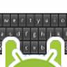 Typing Tutor TypingDroid icon