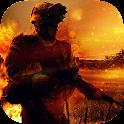 Army Commando Sniper Hunt icon