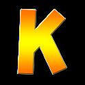 เพลงเกาหลี icon