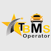 Taxibase Operator Dispatch