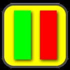 Simulador Técnica Contable icon