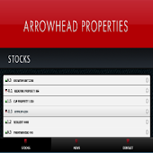 Arrowhead Properties