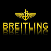 Breitling 1844.