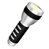 Flashlight Utility