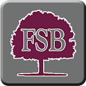 Farmers Savings Bank Tablet icon
