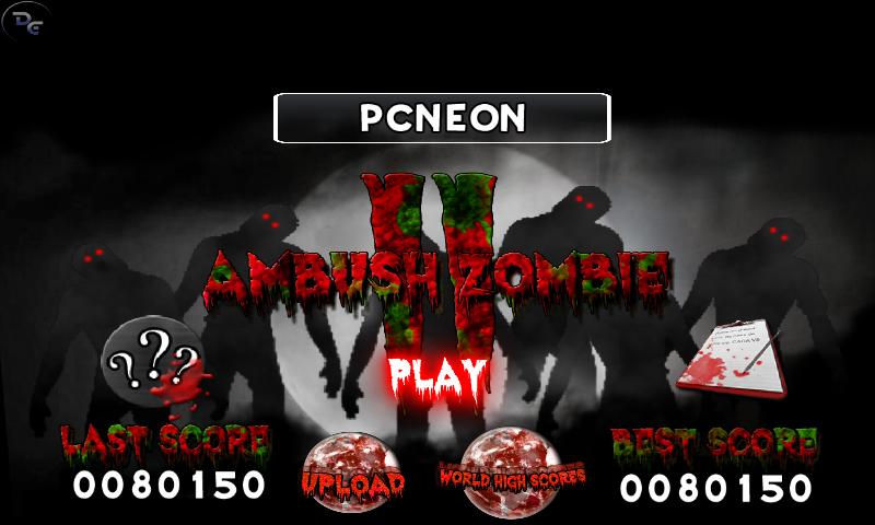 Ambush-Zombie-2 8