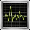 sensor track logo