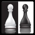 Classics Chess Online icon