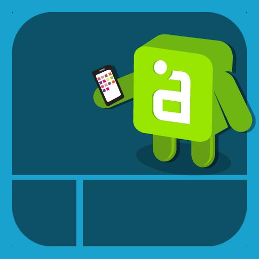 Aplikanologi Widget 新聞 App LOGO-APP試玩