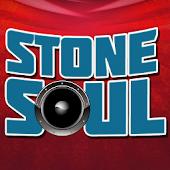Stone Soul Picnic Columbus