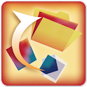 AiMailAttachmentFileGetter icon