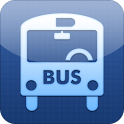 Yangsan Bus icon
