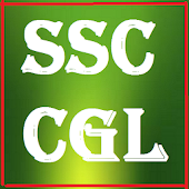 SSC CGL Combine Graduate Hindi