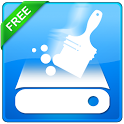 Remo Privacy Cleaner - Eraser icon