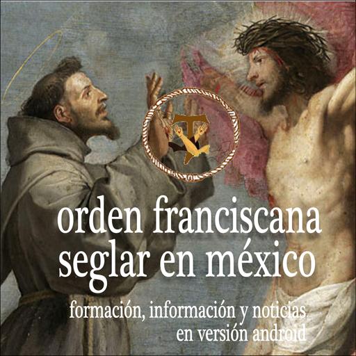 TV, Radio y Noticias Catolicas 媒體與影片 App LOGO-硬是要APP