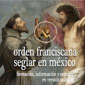 TV, Radio y Noticias Catolicas