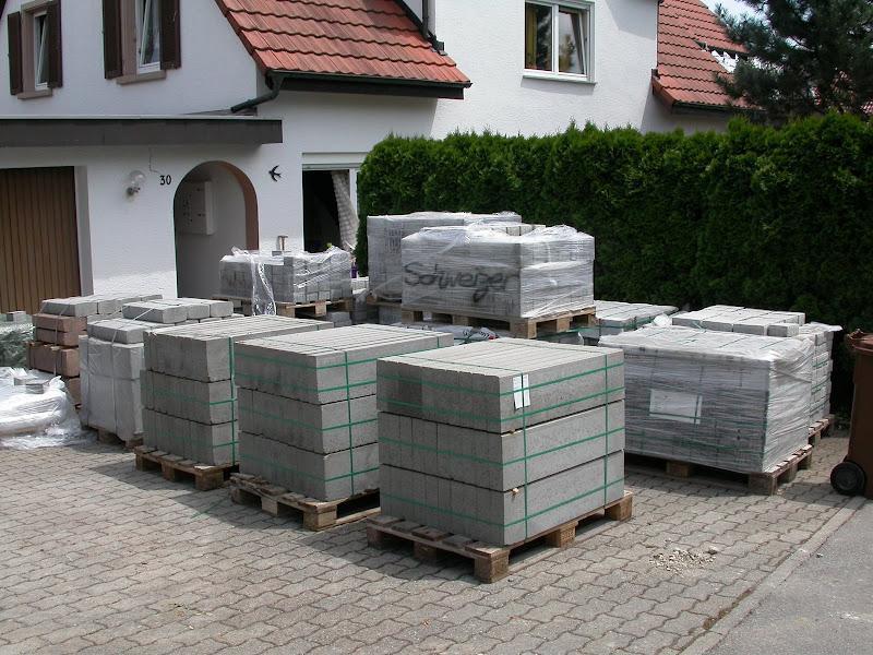 lithonplus pflaster preise pflastersteine pflaster preise pro m eine preis bersicht baufix. Black Bedroom Furniture Sets. Home Design Ideas