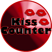 Kiss Counter