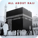 Hajj Guide Video – English logo