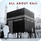 Hajj Guide Video - English