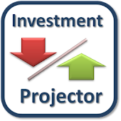 Investment Projector