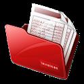 Gestplus POS icon