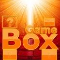 Box Game icon