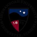 ShenandoahU icon