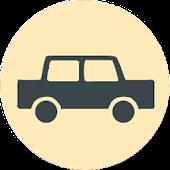 교통범칙금