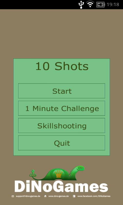 10-Shots 5
