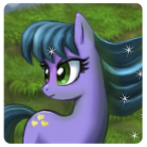 Pony Villu and Bunnies for PC and MAC