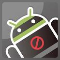 TaskStalker(Memory manager) icon